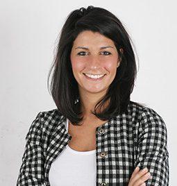 Elena Umanità