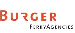 Burger Ferry Agencies