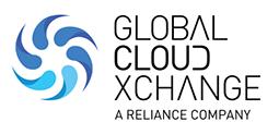 6. Globalcloudxchange