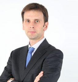 Giacomo Croce